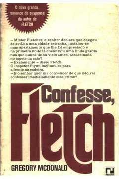 Confesse Fletch