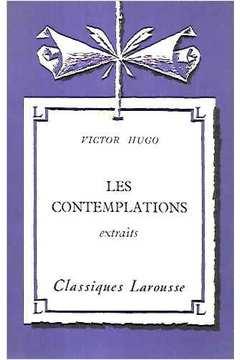 Les Contemplations - Extraits