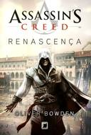 Assassins Creed Renascença Vol. 01