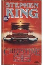 Christine - Best Sellers