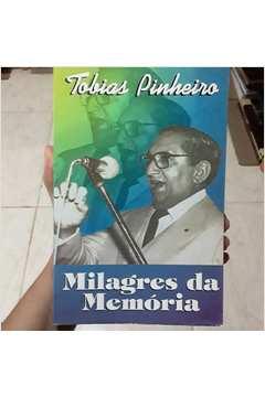 Milagres da Memória