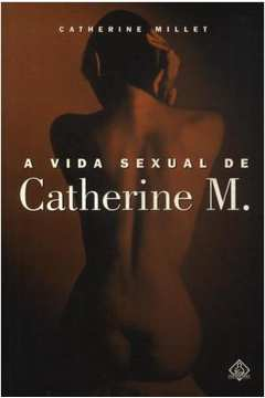 A Vida Sexual de Catherine M