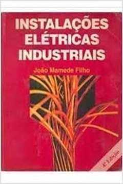 Manual De Equipamentos Eletricos Joao Mamede Filho Pdf