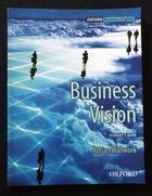 Business Vision: Students Book