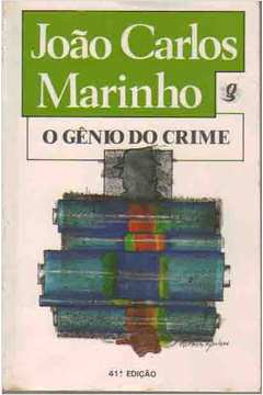 O Genio do Crime as Aventuras da Turma do Gordo
