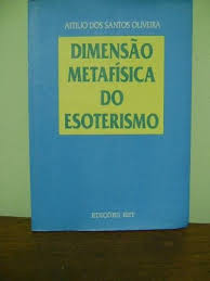 Dimensão Metafísica do Esoterismo