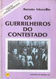 Os Guerrilheiros do Contestado - Manual do Professor