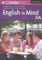 English in Mind Combo - 2.ª Ed, 3a - Students Book - Workbook + Cd