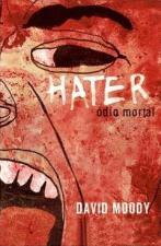 Hater - Ódio Mortal
