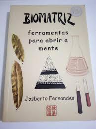 Além da Medicina de Hanz Holzer pela Record / Nova Era (1987)