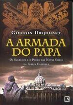 A Armada do Papa