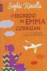 O Segredo de Emma Corrigan