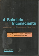 A Babel do Inconsciente