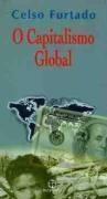 O Capitalismo Global