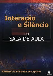 Interação e Silêncio na Sala de Aula