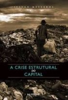 A Crise Estrutural do Capitalismo