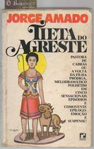 Tieta do Agreste