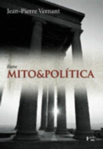 Entre Mito e Política