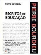 Escritos de Educação (16°edição)