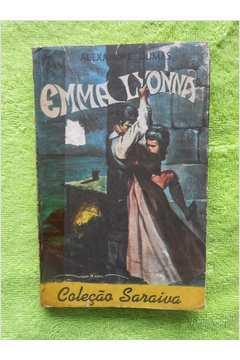 Emma Lyonna Vol 4