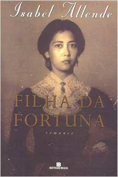 Filha da Fortuna