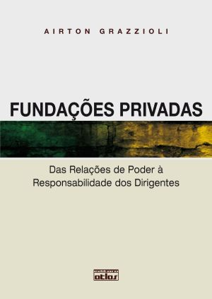 Fundacoes Privadas