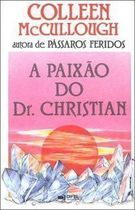 A Paixão do Dr. Christian