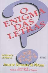 O Enigma das Letras