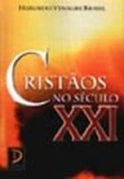 Cristãos no Seculo Xxi - Volume 1