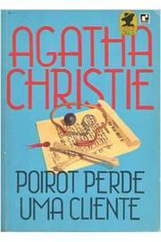 Poirot Perde uma Cliente