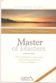 Master of Masters - Anlysis of Christs Intelligence