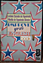 Improve Your English, Book 1