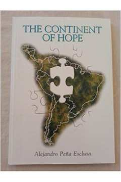 The Continent of Hope