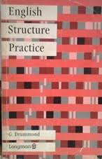 English Structure Practice