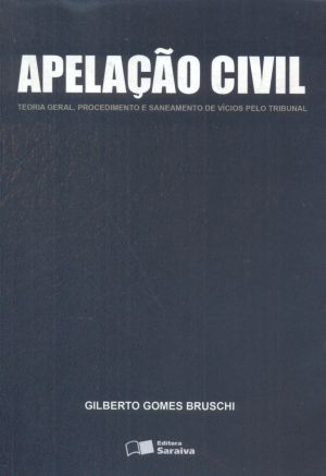Apelacao Civil