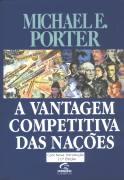 A Vantagem Competitiva das Nações