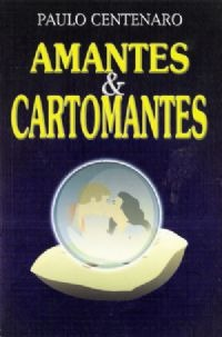 Amantes & Cartomantes