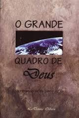 O Grande Quadro de Deus, Encontrando-se no Plano do Pai.