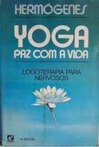 Yoga Paz Com a Vida