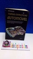 Manual Completo do Automóvel ( Foto Real )