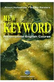 Keyword a Complete English Course