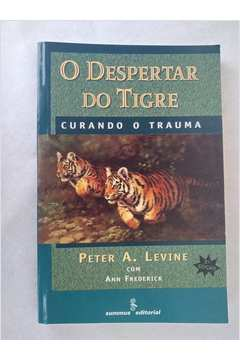 O Despertar do Tigre