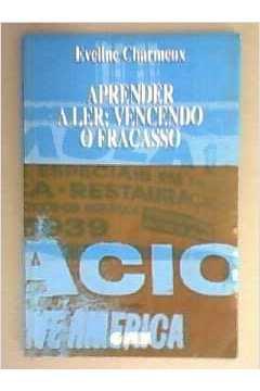 A Mágica Mão - Coleção Ensaio de Antõnio Della pela Imprensa Oficial do Estado (1963)