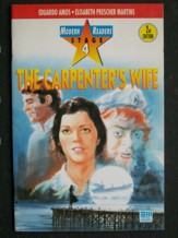 The Carpenters Wife