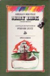 Moby Dick - a Baleia Branca