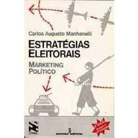 Estrategias Eleitorais:marketing Politico