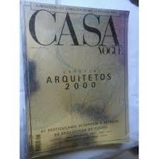 Livros de Em Vogue   Estante Virtual 2668c56217