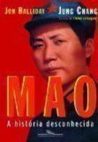 Mao (spanish Text)