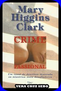 Crime Passional