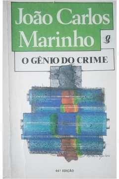 O Gênio do Crime - 44° Edição